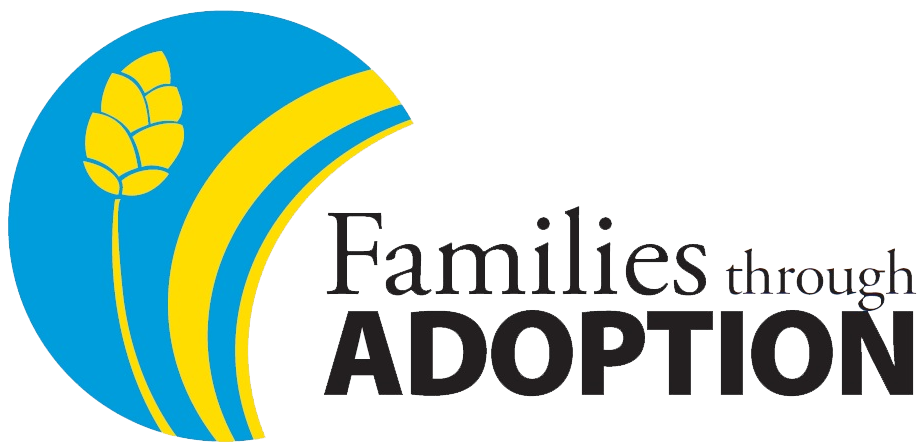 Families Through Adoption - Grand Rapids MI